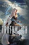 Truthwitch (Turtleback School & Library Binding Edition) (Witchlands)