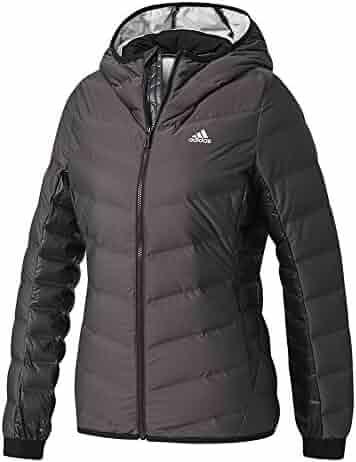 89b08cf58bf7a Shopping JISEN or adidas - Down Jackets & Parkas - Coats, Jackets ...