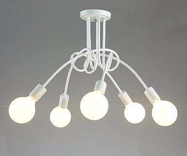 Moderne Minimalistische Designer Lampen Von Loft Industrielle