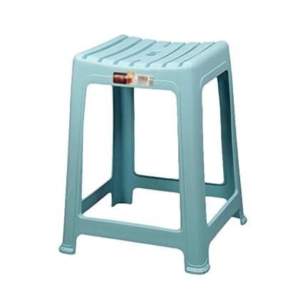 Marvelous Amazon Com Cjx Step Stools Bath Stool Stackable Plastic Inzonedesignstudio Interior Chair Design Inzonedesignstudiocom