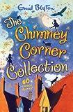 Chimney Corner Collection