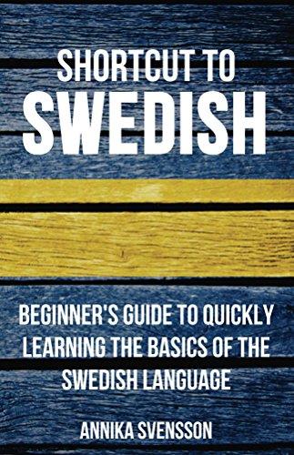Swedish Press - 7