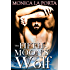 The Fifth Moon's Wolf (The Fifth Moon's Tales Book 1)