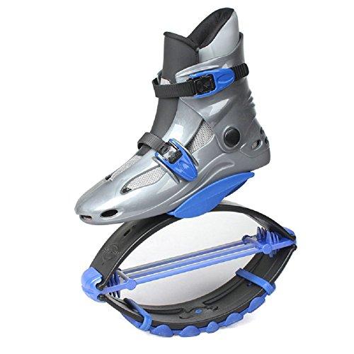 Anti Gravity Shoes - 3