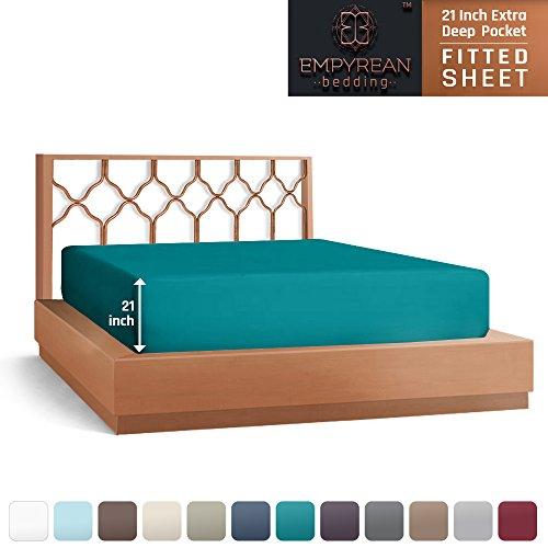 Queen Size Bedroom (Premium 21