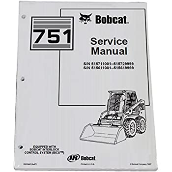 bobcat 751 wiring diagram 1 4 stromoeko de \u2022bobcat 751 parts diagram wiring diagram online rh 16 19 lightandzaun de 751 bobcat wiring diagram