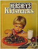 Hershey's Kidsnacks, Hershey's Kitchens Staff, 0824930347