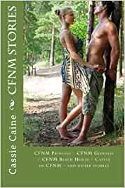 CFNM Little Dick - Kindle edition by Caine, Cassie