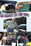 The Women's Car Care Video - Two DVD Set