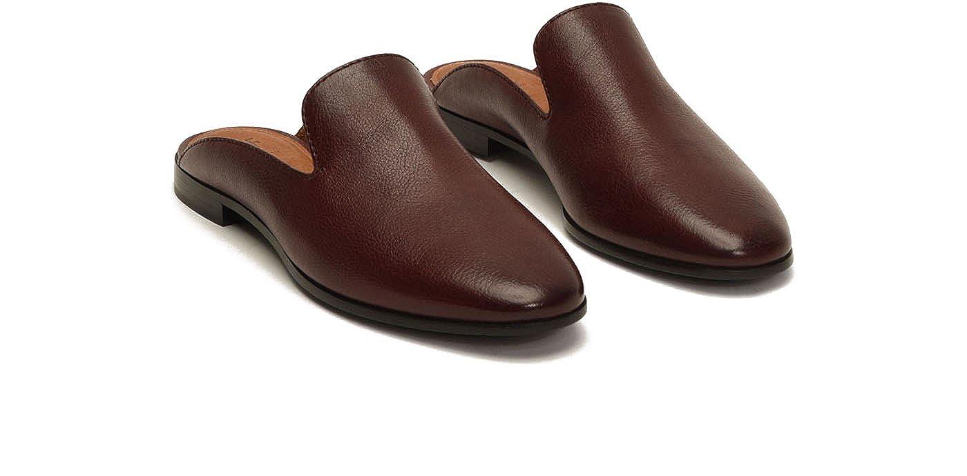 FRYE Women's Terri Mules FRYE Women's Terri Mules Frye-Footwear 76567