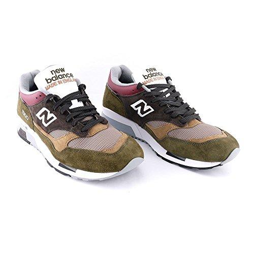 new balance Herren Sneakers M1500 CF Brown/Beige