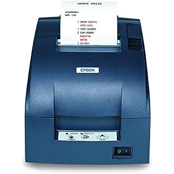 image printer pro 5 6 keygen