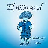 El niño Azul,   Medardo Y Judit Padrón, 1463375093