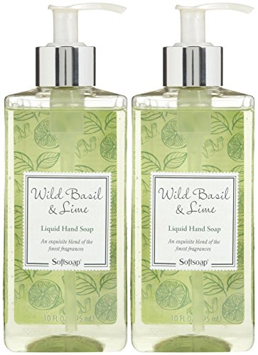 softsoap-hand-soap-wild-basil-and-lime-10oz-2pk