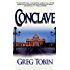 Conclave: A Novel (Holy See Trilogy)