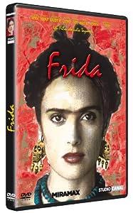 "Afficher ""Frida"""