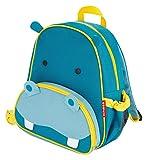 Skip Hop Toddler Backpack, 12\