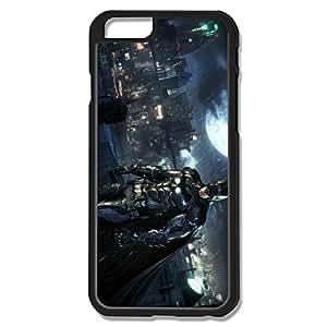 WallM Batman Case For Iphone 6