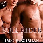 Bull Rider | Jade Buchanan