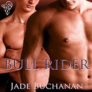 Bull Rider Hörbuch