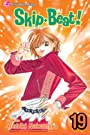 Skip Beat!, Vol. 19 (Skip Beat! Graphic Novel)