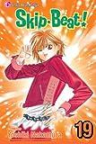 Skip Beat!, Vol. 19 (Skip Beat! Graphic Novel)
