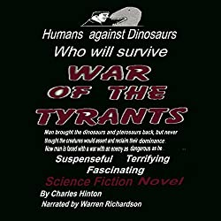 War of the Tyrants