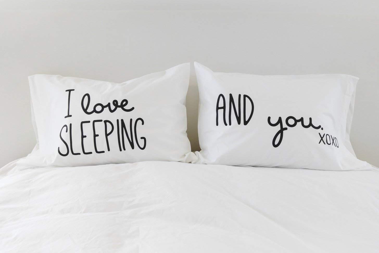 Funny pillowcases | Etsy