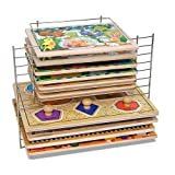 Melissa-And-Doug-Kids-Deluxe-Wire-Puzzle-Rack-TEJ