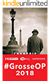 L'Effet Domino (Thriller) (French Edition)
