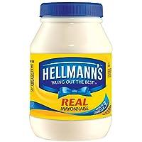 Mayonnaise Product
