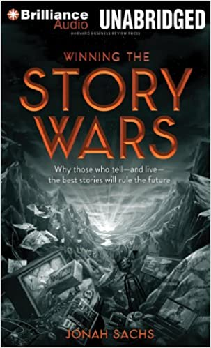 Image result for wars and stories