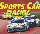 Sports Car Racing, Matt Doeden, 0822594293