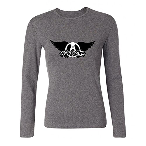 chengxingda-womens-aerosmith-logo-rock-band-long-sleeve-t-shirt-size-xxl-colorname