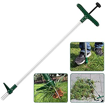 Amazon Com Corona Lg 3624 Soil Ripper Red Garden