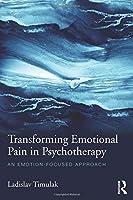 Neuropsicología De La Endocrinología: 29 (EOS