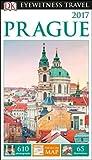 DK Eyewitness Travel Guide Prague (Eyewitness Travel Guides) 2017
