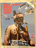 North American Indian Travel Guide, Lisa W. Shanks and Ralph C. Shanks, 0930268113