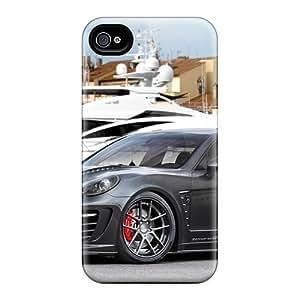 New Arrival Luoxunmobile333 Hard Cases HTC One M7 (lee21054iaTQ)