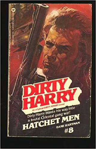 Read e book online hatchet men dirty harry book 8 pdf viva read e book online hatchet men dirty harry book 8 pdf fandeluxe Image collections