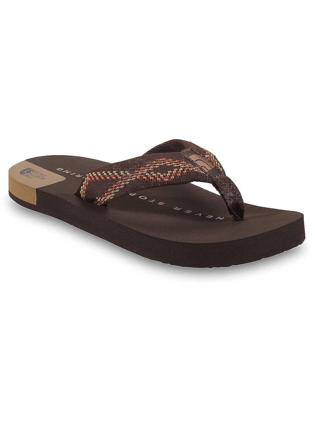 c1b83ca74 THE NORTH FACE Sandals Men Half Dune: Amazon.co.uk: Shoes & Bags