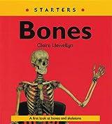 Starters: Bones