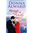 Almost a Family: Second Chances Series #1 Contemporary Romance