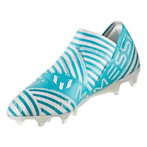 Athletic Energy Da White Ftw Uomo Blue Adidas Running ZqwYx1wS