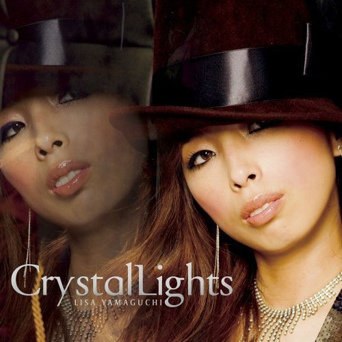 Max 45% OFF Crystal Department store Lights