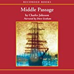 Middle Passage | Charles Johnson