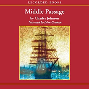 Middle Passage Audiobook