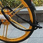 catena-lucchetto-bicicletta-lucchetto-bici-antifurto-lucchetti-per-casco-per-bici-blocco-della-ruota-della-bici-lucchetti-per-bici-con-chiavi