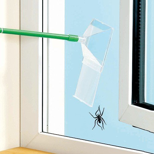 Katcha catcher Crawlies without Trapdoor product image