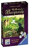 Ravensburger The Castles of Burgundy for Ages 10